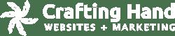 Logo Primary Mark In Wite