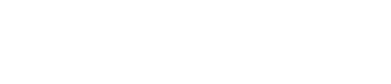 logo white with text